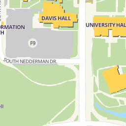 Campus Maps - The University of Texas at Arlington on uk campus map, uhcl bayou building map, uhv campus map, honolulu community college campus map, jd campus map, ul campus map, morehead campus map, uw campus map, st campus map, phoenix college campus map, main campus map, ma campus map, u of h map, ge campus map, fh campus map, york college campus map, va campus map, uhd campus map, hawaii campus map, unh campus map,